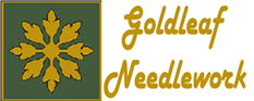 Goldleaf Needlework