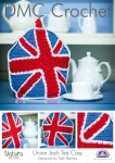 14896l-2-union-jack-tea-cos