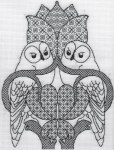 cl154-the-owl