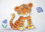 l50-toto,-the-little-tiger