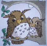 l63 goodnight owls1