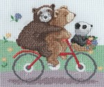 three-bears-on-a-bike