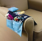 u1634-arm-chair-organizer