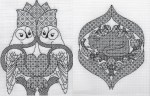 voysey-blackwork-designs