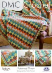 14939l-2-patterned-throw-co