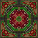 Celtic_Flower_Ki_4c85f35e58f04.jpg