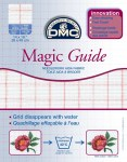 DMC_Magic_Guide__4f21a566dcdd1.jpg