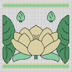 Small_Waterlily_4c319a272cad0.jpg