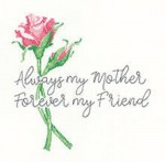 always-my-mother