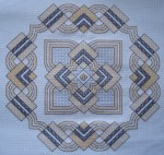 art-deco-blackwork-large