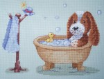 arthurs-bath-stitched-update9