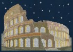 bk1727-rome-by-night