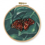 bk1788-red-butterfly