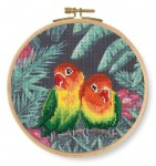 bk1791-love-birds