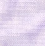 cloud-lilac-with-sparkles3