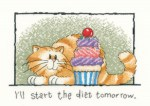 diet-tomorrow