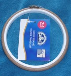 flexi-hoop---brown-5