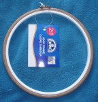 flexi-hoop---brown-7