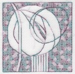 mackintosh-rose-1