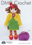 mini-me-dress-up-doll