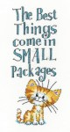 small-packages